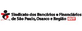 Parceiros-03.png