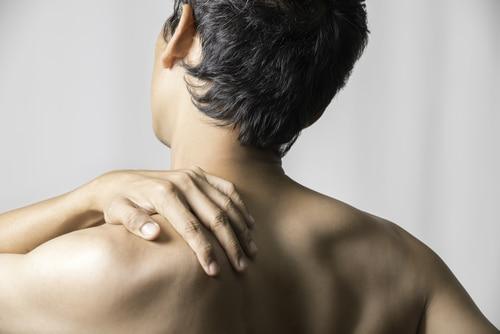 tratamento-da-bursite