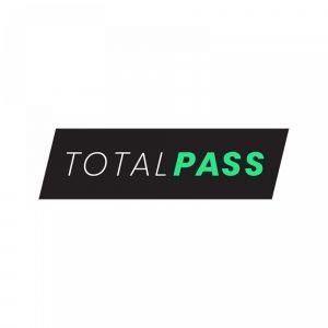 logo totalpass 01