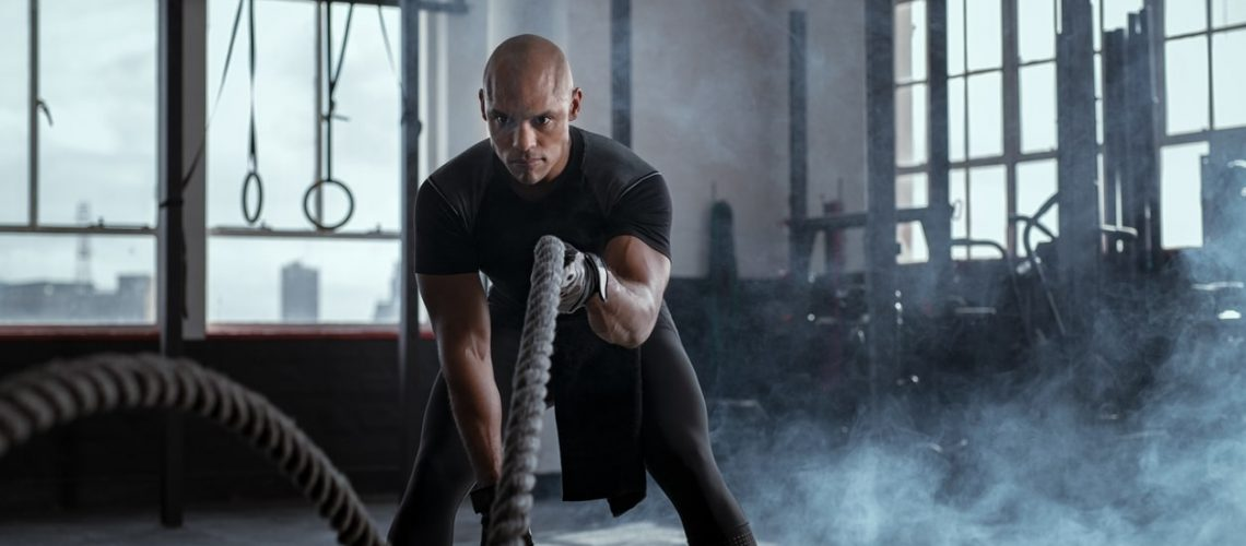 Osteopatia para esportistas